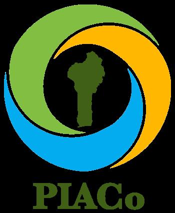 mini-logo87
